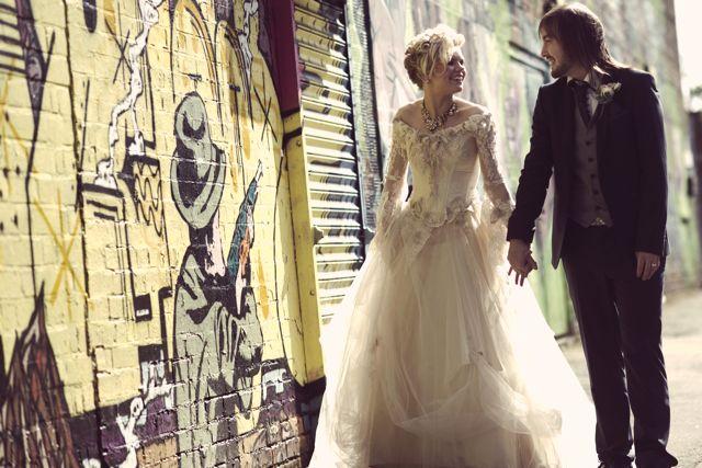0396Lisa and Tims Wedding