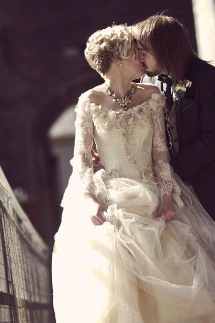 0414Lisa and Tims Wedding