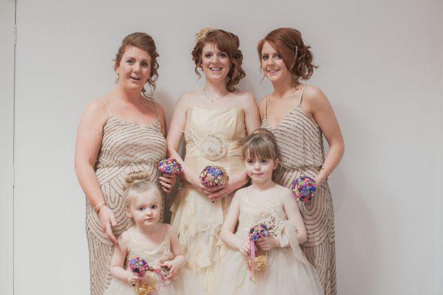 The-couture-company-alternative-bespoke-custom-made-wedding-dresses-corset-dress-boho-bohemian-gold-cream-corsetted-corset-tuille-chiffon-skirt-bride (10)