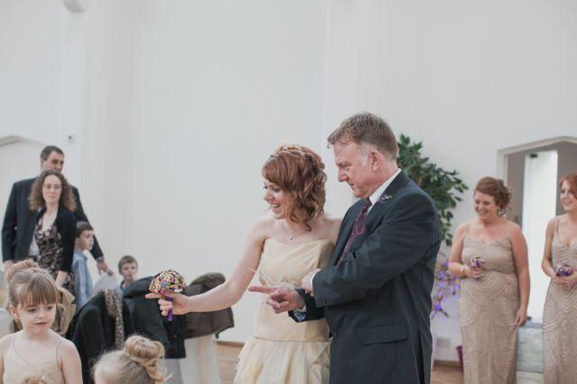 The-couture-company-alternative-bespoke-custom-made-wedding-dresses-corset-dress-boho-bohemian-gold-cream-corsetted-corset-tuille-chiffon-skirt-bride (11)