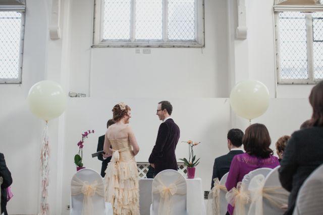 The-couture-company-alternative-bespoke-custom-made-wedding-dresses-corset-dress-boho-bohemian-gold-cream-corsetted-corset-tuille-chiffon-skirt-bride (12)
