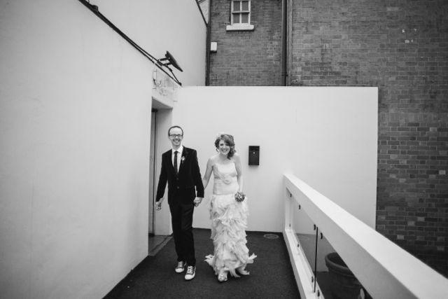 The-couture-company-alternative-bespoke-custom-made-wedding-dresses-corset-dress-boho-bohemian-gold-cream-corsetted-corset-tuille-chiffon-skirt-bride (16)