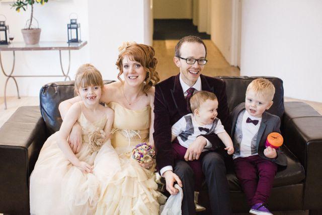 The-couture-company-alternative-bespoke-custom-made-wedding-dresses-corset-dress-boho-bohemian-gold-cream-corsetted-corset-tuille-chiffon-skirt-bride (19)