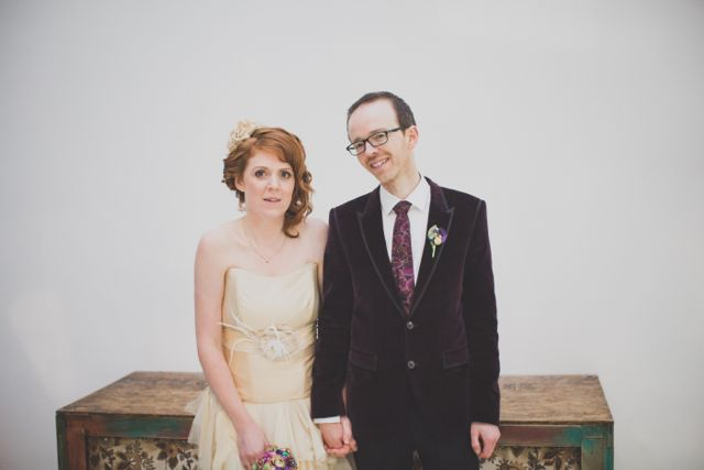 The-couture-company-alternative-bespoke-custom-made-wedding-dresses-corset-dress-boho-bohemian-gold-cream-corsetted-corset-tuille-chiffon-skirt-bride (21)