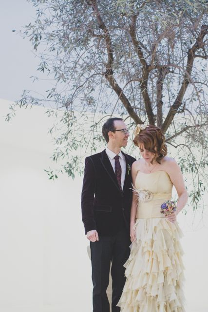 The-couture-company-alternative-bespoke-custom-made-wedding-dresses-corset-dress-boho-bohemian-gold-cream-corsetted-corset-tuille-chiffon-skirt-bride (23)