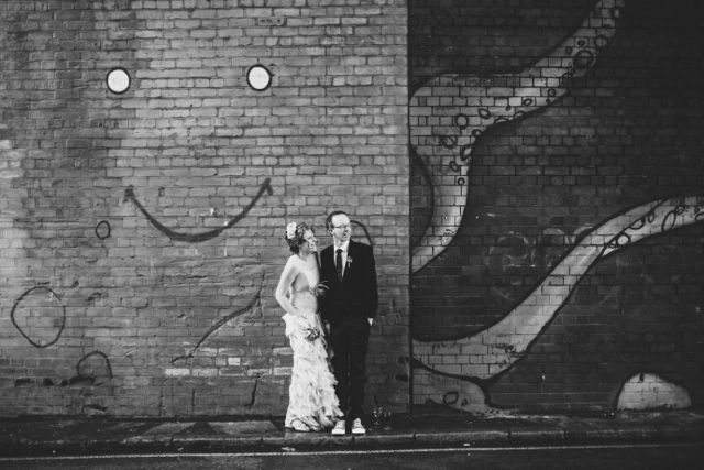 The-couture-company-alternative-bespoke-custom-made-wedding-dresses-corset-dress-boho-bohemian-gold-cream-corsetted-corset-tuille-chiffon-skirt-bride (25)