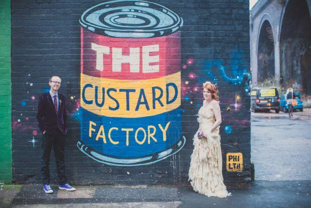 The-couture-company-alternative-bespoke-custom-made-wedding-dresses-corset-dress-boho-bohemian-gold-cream-corsetted-corset-tuille-chiffon-skirt-bride (26)