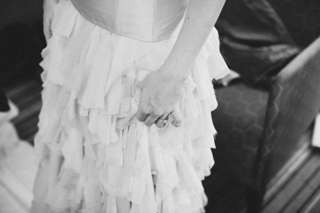 The-couture-company-alternative-bespoke-custom-made-wedding-dresses-corset-dress-boho-bohemian-gold-cream-corsetted-corset-tuille-chiffon-skirt-bride (5)