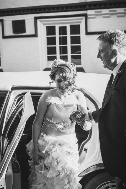 The-couture-company-alternative-bespoke-custom-made-wedding-dresses-corset-dress-boho-bohemian-gold-cream-corsetted-corset-tuille-chiffon-skirt-bride (6)