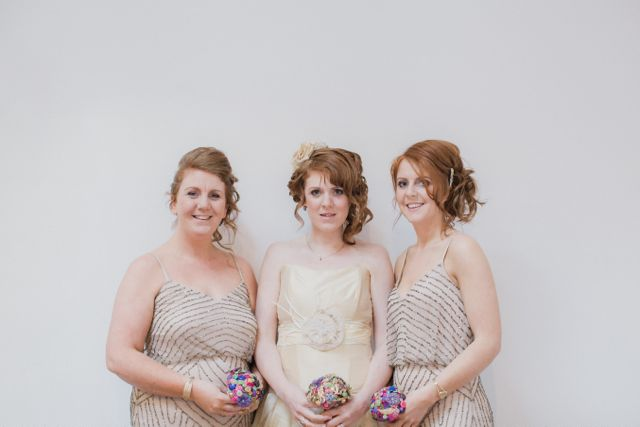 The-couture-company-alternative-bespoke-custom-made-wedding-dresses-corset-dress-boho-bohemian-gold-cream-corsetted-corset-tuille-chiffon-skirt-bride (7)