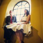 The-couture-company-alternative-bespoke-custom-made-wedding-dresses-silk-1950s-tea-length-swing-vintage-bow-sash-dress-bride-Audrey-Hepburn_Photoby-Assassynation (24)