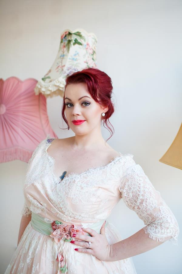 The-couture-company-alternative-bespoke-custom-made-wedding-quirky-dresses-1950s-hilo-vintage-lace-coloured-lace-dress-bride-plus-size-curvy-larger-brides-corsets-corstted-emma-case (5) (Copy)