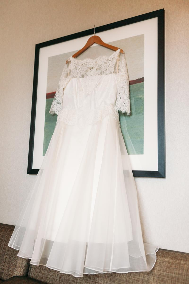 Alternative Wedding Dress S Birmingham : Couture company bespoke wedding gowns made to order in birmingham