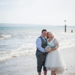 The-couture-company-alternative-bespoke-custom-made-wedding-quirky-dresses-1950s-hilo-vintage-lace-coloured-lace-dress-bride-plus-size-curvy-brides-corsets-corsetted-aqua-beach (20)