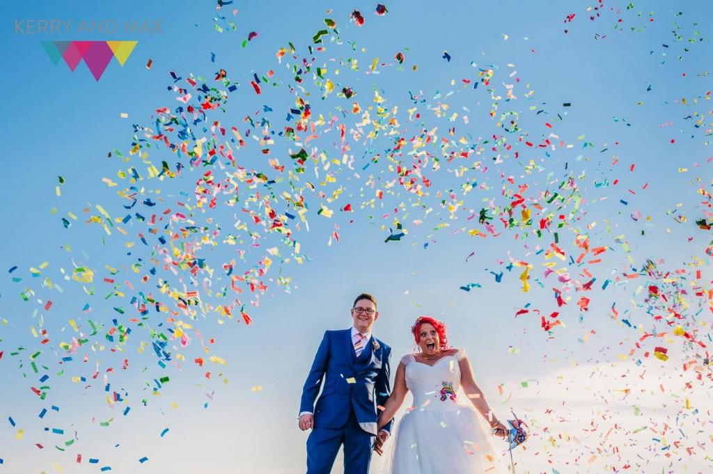The-couture-company-alternative-bespoke-custom-made-wedding-quirky-dresses-1950s-tea-length-vintage-tuille-embroidered-lace-dress-bride-rainbow-petticoat-unicorn-stars-beach-babb-photo (1) (Copy)