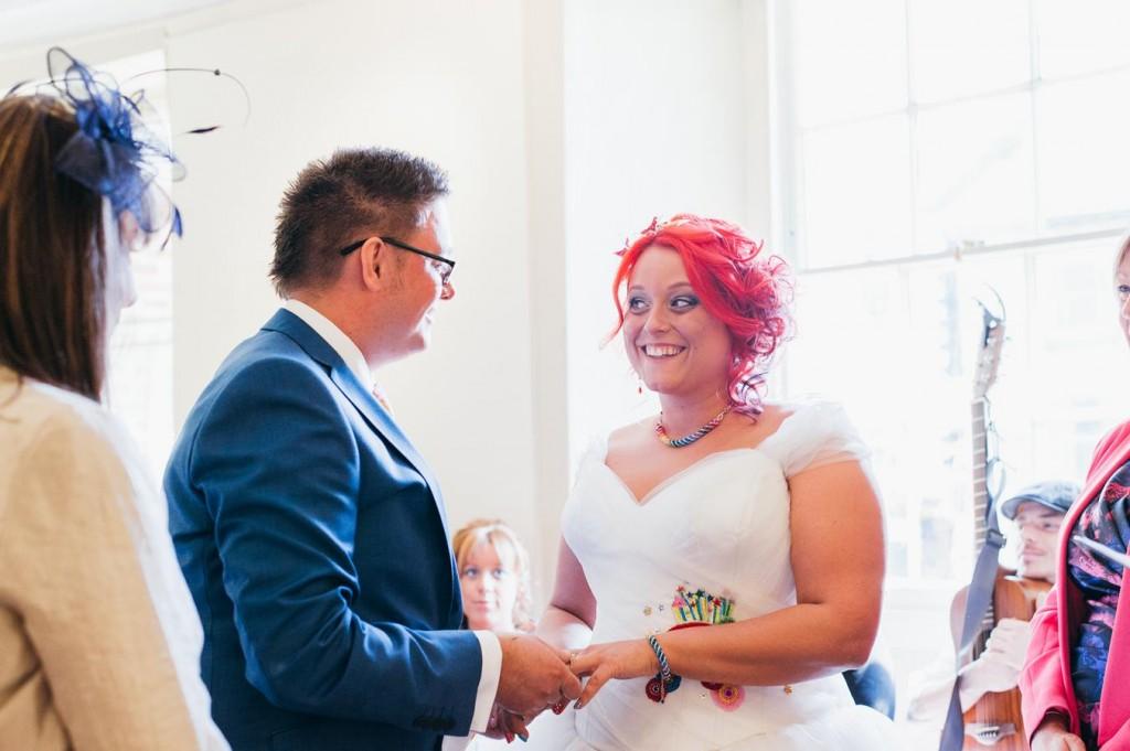 The-couture-company-alternative-bespoke-custom-made-wedding-quirky-dresses-1950s-tea-length-vintage-tuille-embroidered-lace-dress-bride-rainbow-petticoat-unicorn-stars-beach-babb-photo (10) (Copy)