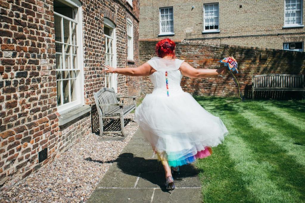 The-couture-company-alternative-bespoke-custom-made-wedding-quirky-dresses-1950s-tea-length-vintage-tuille-embroidered-lace-dress-bride-rainbow-petticoat-unicorn-stars-beach-babb-photo (13) (Copy)