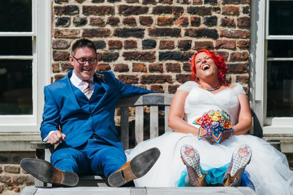 The-couture-company-alternative-bespoke-custom-made-wedding-quirky-dresses-1950s-tea-length-vintage-tuille-embroidered-lace-dress-bride-rainbow-petticoat-unicorn-stars-beach-babb-photo (14) (Copy)