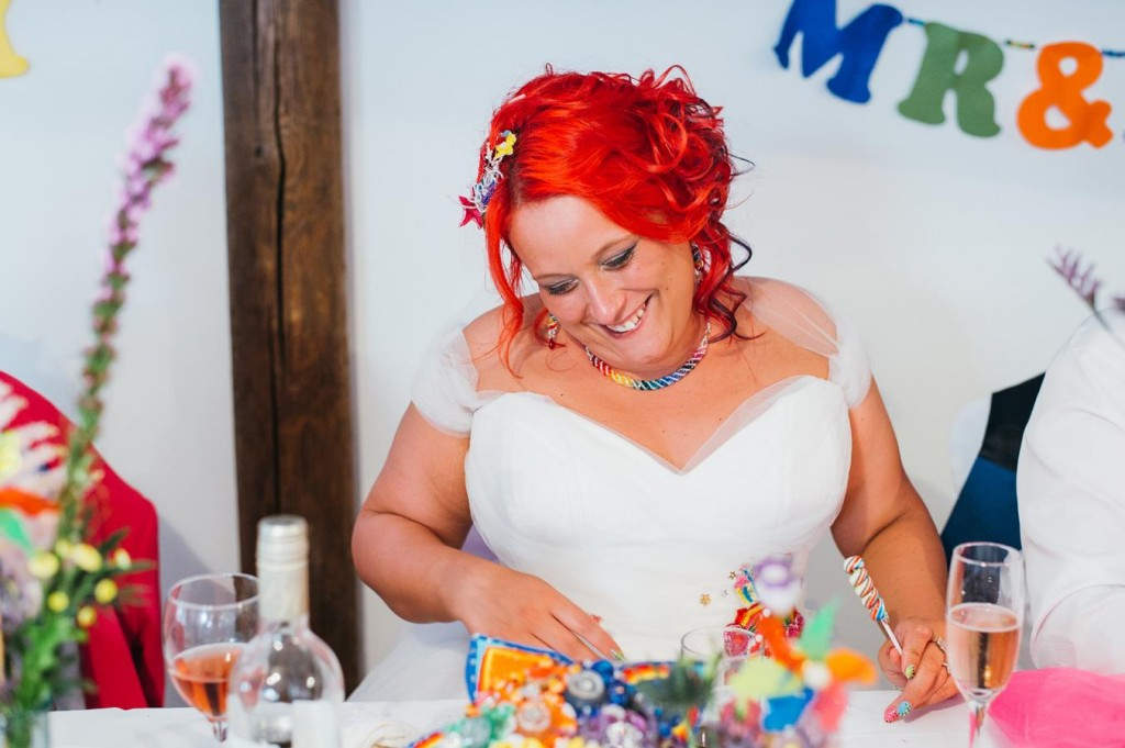 The-couture-company-alternative-bespoke-custom-made-wedding-quirky-dresses-1950s-tea-length-vintage-tuille-embroidered-lace-dress-bride-rainbow-petticoat-unicorn-stars-beach-babb-photo (16) (Copy)
