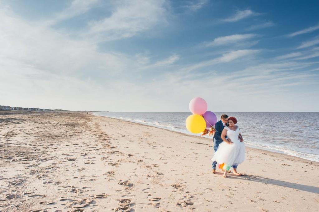 The-couture-company-alternative-bespoke-custom-made-wedding-quirky-dresses-1950s-tea-length-vintage-tuille-embroidered-lace-dress-bride-rainbow-petticoat-unicorn-stars-beach-babb-photo (20) (Copy)