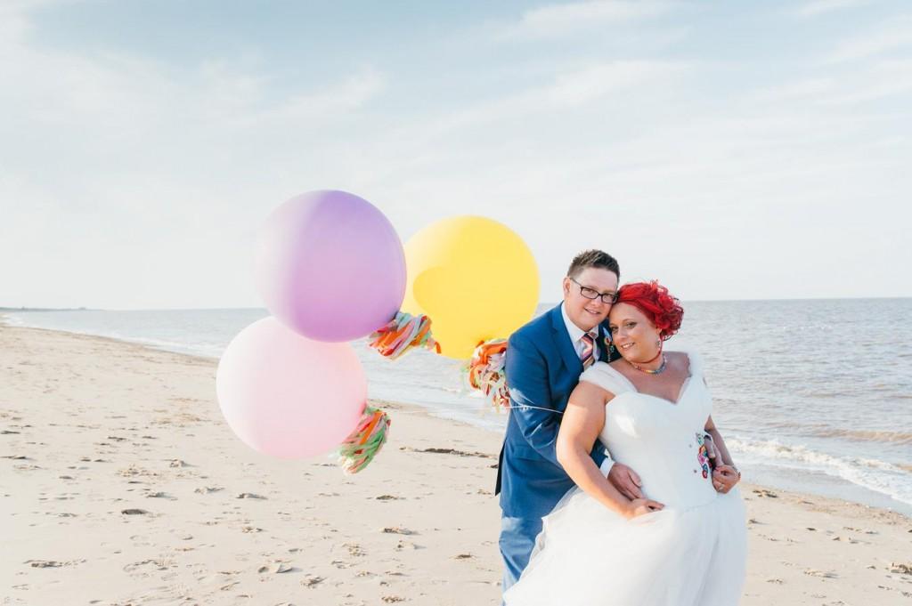 The-couture-company-alternative-bespoke-custom-made-wedding-quirky-dresses-1950s-tea-length-vintage-tuille-embroidered-lace-dress-bride-rainbow-petticoat-unicorn-stars-beach-babb-photo (21) (Copy)