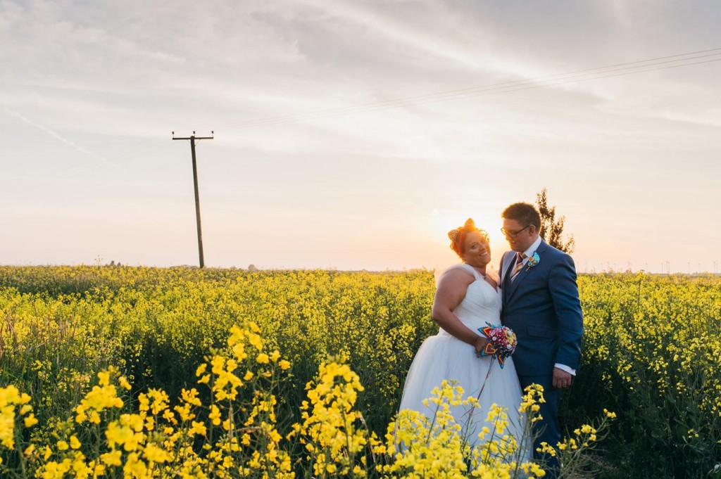 The-couture-company-alternative-bespoke-custom-made-wedding-quirky-dresses-1950s-tea-length-vintage-tuille-embroidered-lace-dress-bride-rainbow-petticoat-unicorn-stars-beach-babb-photo (23) (Copy)