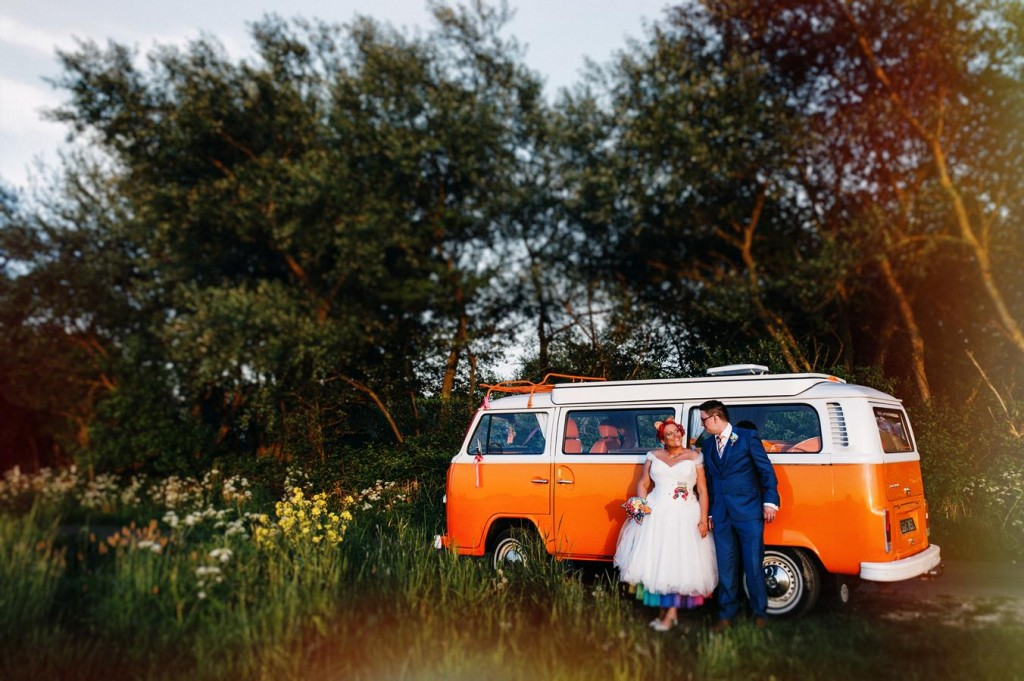 The-couture-company-alternative-bespoke-custom-made-wedding-quirky-dresses-1950s-tea-length-vintage-tuille-embroidered-lace-dress-bride-rainbow-petticoat-unicorn-stars-beach-babb-photo (24) (Copy)