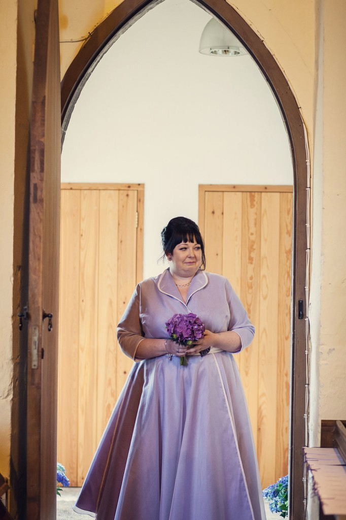 The-couture-company-alternative-bespoke-custom-made-wedding-quirky-dresses-rockabilly-1950s-tea-length-swing-vintage-plus-size-curvy-bride-embroidered-lace-dress-bride-lilac-purple-heart-assassynation (4)
