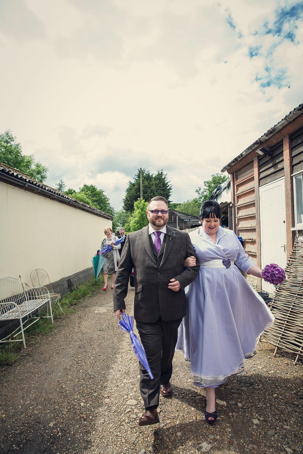 Plus Size Tea Length Wedding Dresses Uk - Long Dresses Online