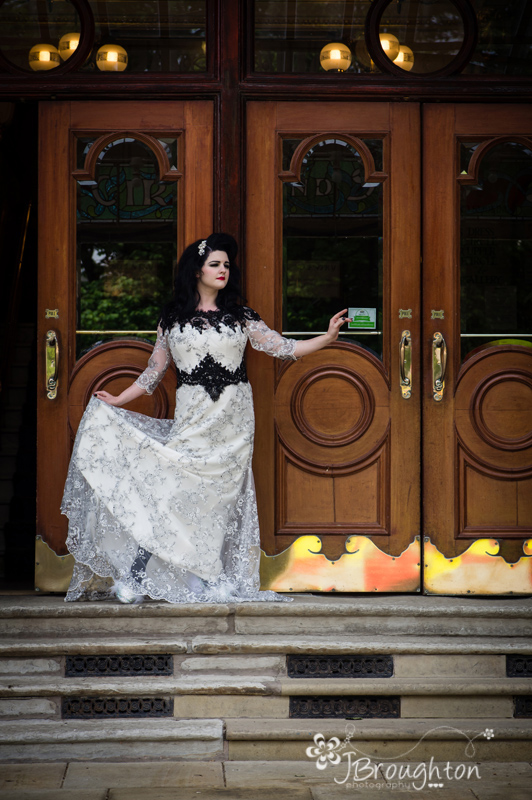The-couture-company-alternative-bespoke-custom-made-quirky-bridal-wedding-dresses-dress-corset-gothic-red-tattoo-corsetted-corseted-black-goth-white-tim-burton (4)