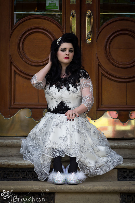 The-couture-company-alternative-bespoke-custom-made-quirky-bridal-wedding-dresses-dress-corset-gothic-red-tattoo-corsetted-corseted-black-goth-white-tim-burton (7)