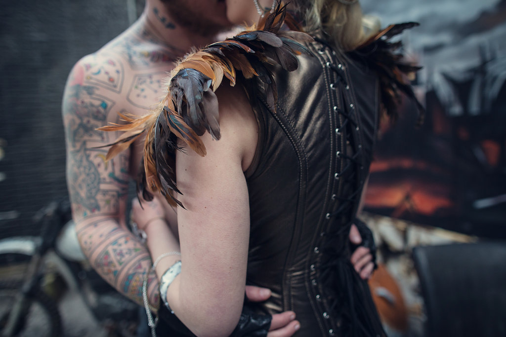 The-couture-company-alternative-bespoke-custom-made-quirky-bridal-wedding-mad-max-dress-corset-steampunk-steam-punk-leather-cogs-gears-corsetted-corseted-assassynation (7)
