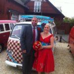 The-couture-company-alternative-bespoke-custom-made-wedding-quirky-dresses-rockabilly-1950s-tea-length-swing-vintage-crane–embroidered-dress-bride-obi-red-heart-short (32)