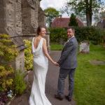 Ian_Thea_Wedding_104 - Copy