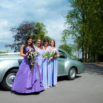 Official wedding pictures 146