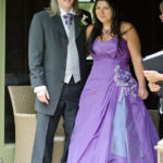Official wedding pictures 276