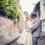 Rachel-M_The-couture-company-bespoke-alternative-wedding-dresses (12)