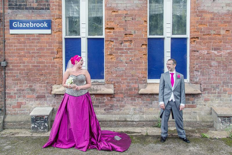 The-couture-company-alternative-bespoke-custom-made-wedding-quirky-dresses-leopard-black-coloured-shocking-pink-dress-bride-plus-size-curvy-larger-brides-corsets-corset-heart-animal-print  (3)
