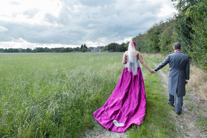The-couture-company-alternative-bespoke-custom-made-wedding-quirky-dresses-leopard-black-coloured-shocking-pink-dress-bride-plus-size-curvy-larger-brides-corsets-corset-heart-animal-print  (5)