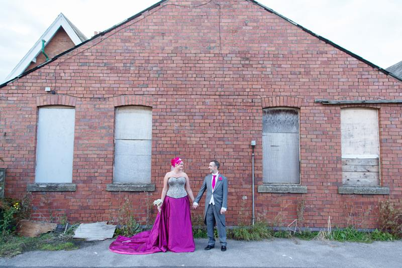 The-couture-company-alternative-bespoke-custom-made-wedding-quirky-dresses-leopard-black-coloured-shocking-pink-dress-bride-plus-size-curvy-larger-brides-corsets-corset-heart-animal-print  (6)