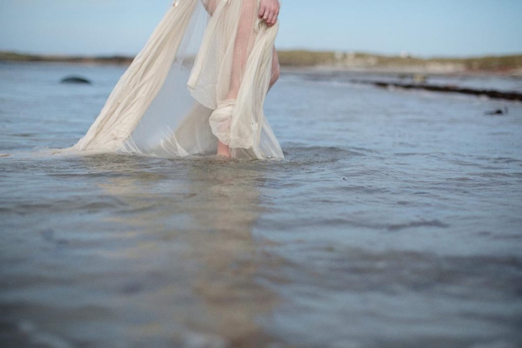 The-couture-company-alternative-wedding-dress-beach-windswept-black-gothic-art-deco-corset-Songtoth-Siren-see-through-sheer-ZoeCampbellPhotography-303 (Copy) (52)
