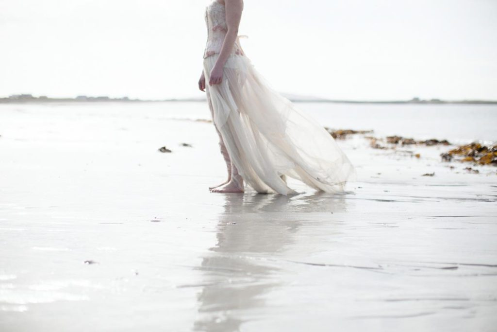 The-couture-company-alternative-wedding-dress-beach-windswept-black-gothic-art-deco-corset-Songtoth-Siren-see-through-sheer-ZoeCampbellPhotography-303 (Copy) (61)