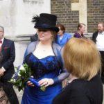 The-couture-company-bespoke-alternative-blue-corset-wedding-dress-SianM (3)