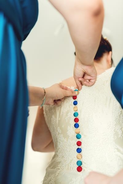 the-couture-company-alternative-wedding-dresses-cream-curvy-plus-size-castle-short-bride-quirky-tea-length-lace-frock  (1) (Copy)