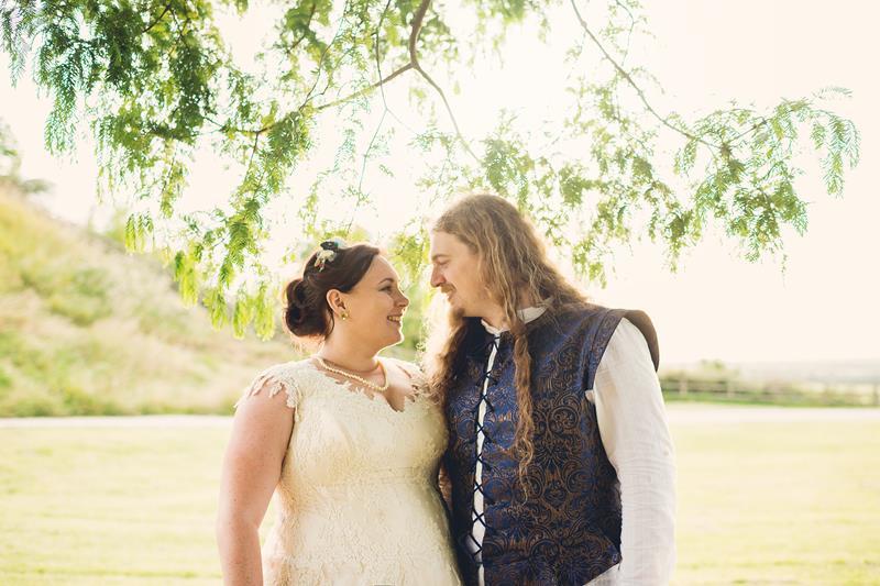 the-couture-company-alternative-wedding-dresses-cream-curvy-plus-size-castle-short-bride-quirky-tea-length-lace-frock  (10) (Copy)