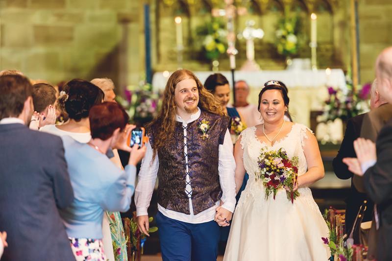 the-couture-company-alternative-wedding-dresses-cream-curvy-plus-size-castle-short-bride-quirky-tea-length-lace-frock  (4) (Copy)
