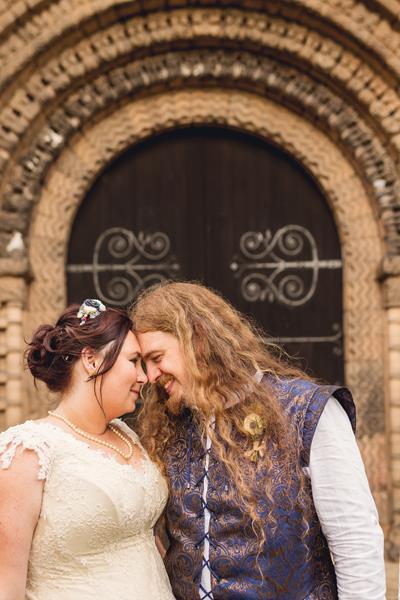 the-couture-company-alternative-wedding-dresses-cream-curvy-plus-size-castle-short-bride-quirky-tea-length-lace-frock  (6) (Copy)