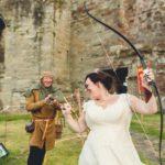 the-couture-company-alternative-wedding-dresses-cream-curvy-plus-size-castle-short-bride-quirky-tea-length-lace-frock  (8) (Copy)