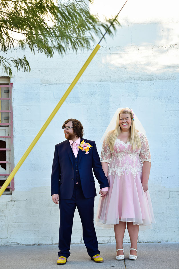 the-couture-company-alternative-wedding-dresses-pink-curvy-plus-size-las-vegas-bride-quirky-lace-frock (34)