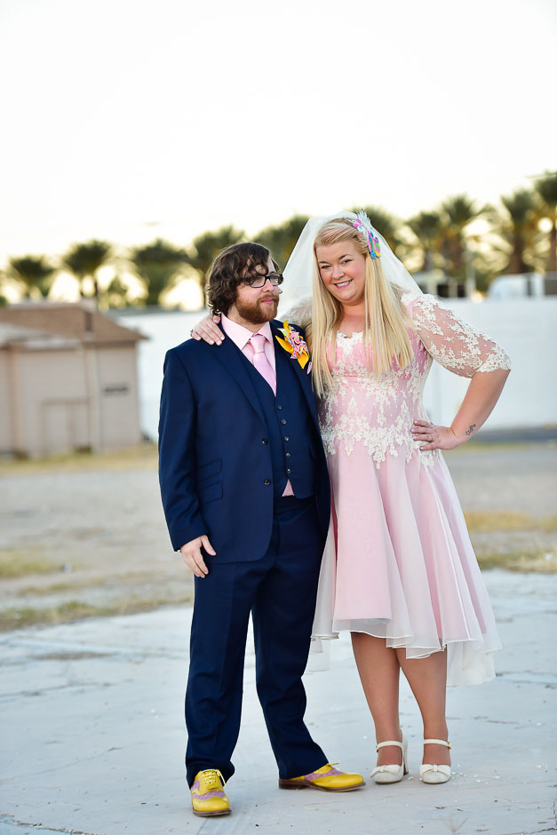 the-couture-company-alternative-wedding-dresses-pink-curvy-plus-size-las-vegas-bride-quirky-lace-frock (43)